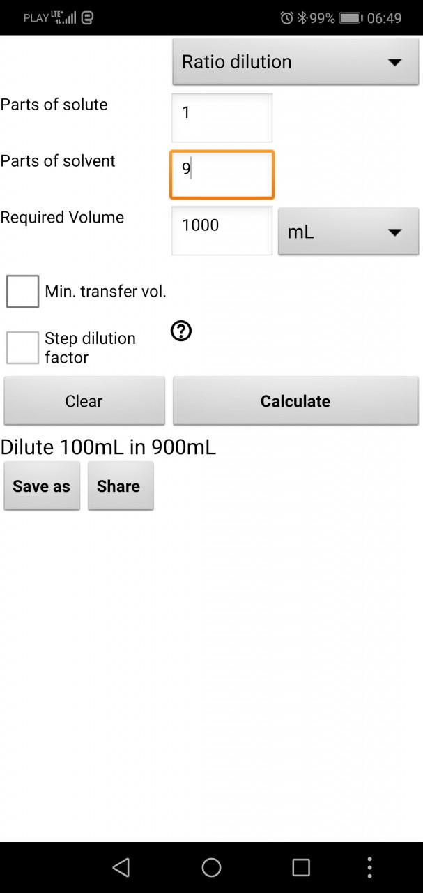 Screenshot_20200305_064921_appinventor.ai_kevinrijs.FreeDilutionCalculator.jpg.30a4f8e5f63afb7e3a3a1e915b2e40d2.jpg