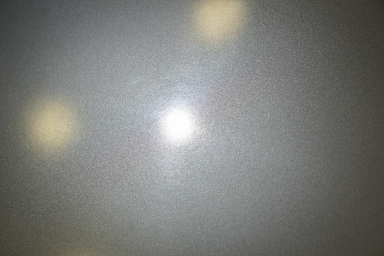 DSC08808.jpg.9417c0618271220fde7f6890988554b8.jpg