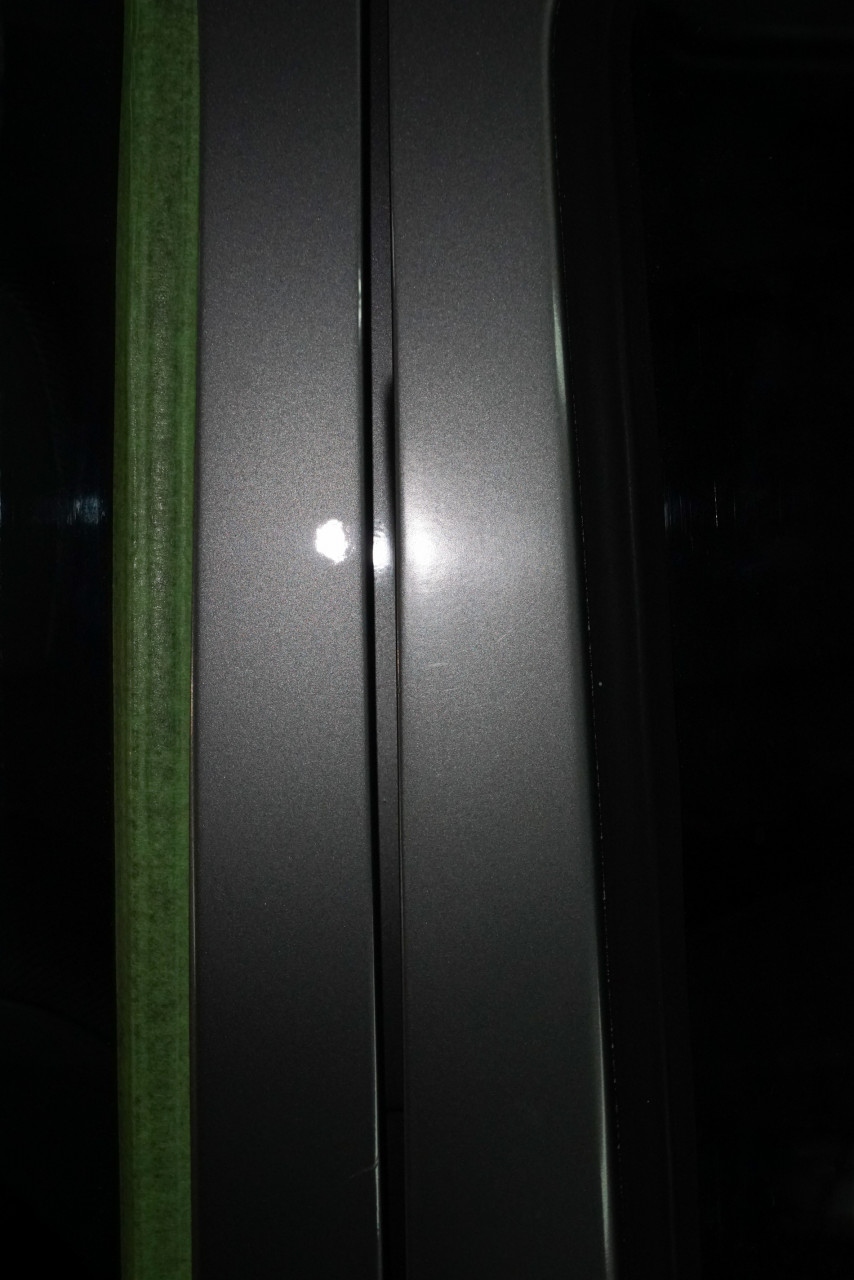 DSC09015.jpg.fed1a4db36f15b66d7d7c455f567f492.jpg