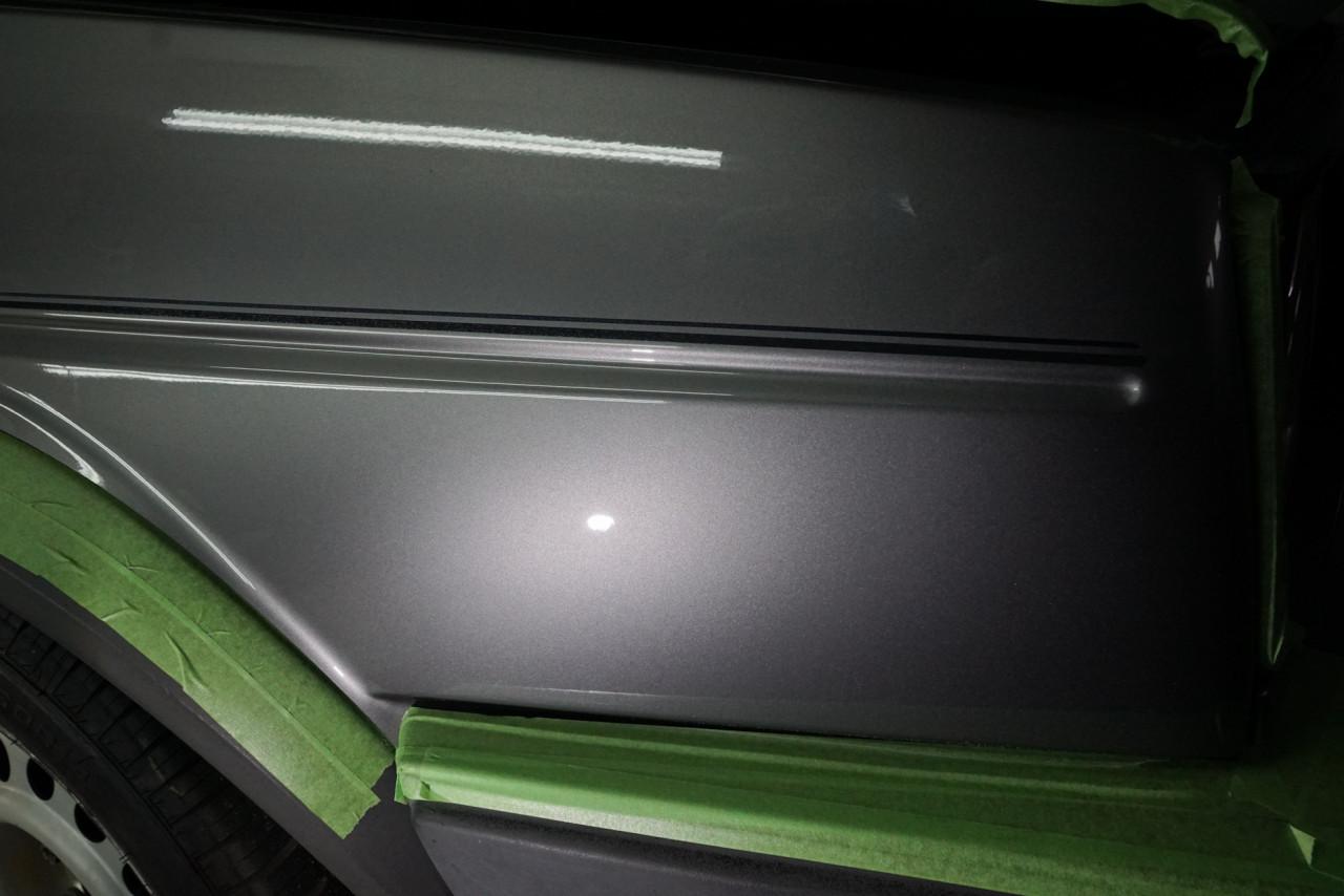 DSC09045.jpg.e2b2e124ef690300cca4709431e9e19d.jpg