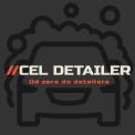 cel_detailer