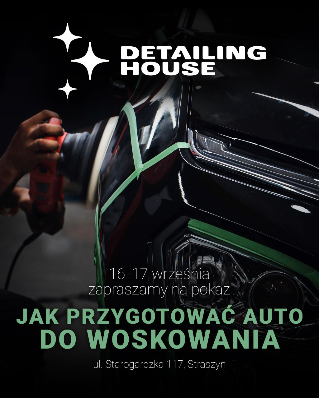 FB_jak_przygotowac_auto_do_woskowania.jpg